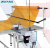 Dayang DYDB-2 Automatic Lay End Cutter