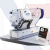 Juki Digitally Smart Solutions Series LBH-1790AN Computer-controlled, High-speed, Buttonhole Machine