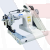 Juki Series MS-1190 Feed-off-the-arm, Double Chainstitch Machine