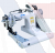 Juki Series MS-1261 Feed-off-the-arm, Double Chainstitch Machine