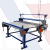 Rexel UL-3 Manual Fabric Spreading Machine
