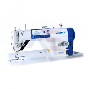 Juki Simply Smart Series DDL-8000A Direct-Drive, High-Speed, 1-Needle, Lockstitch Machine With Automatic Functions