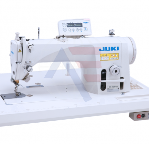 Juki Series DDL-9000B Direct-Drive, High-Speed, 1-Needle, Lockstitch Machine